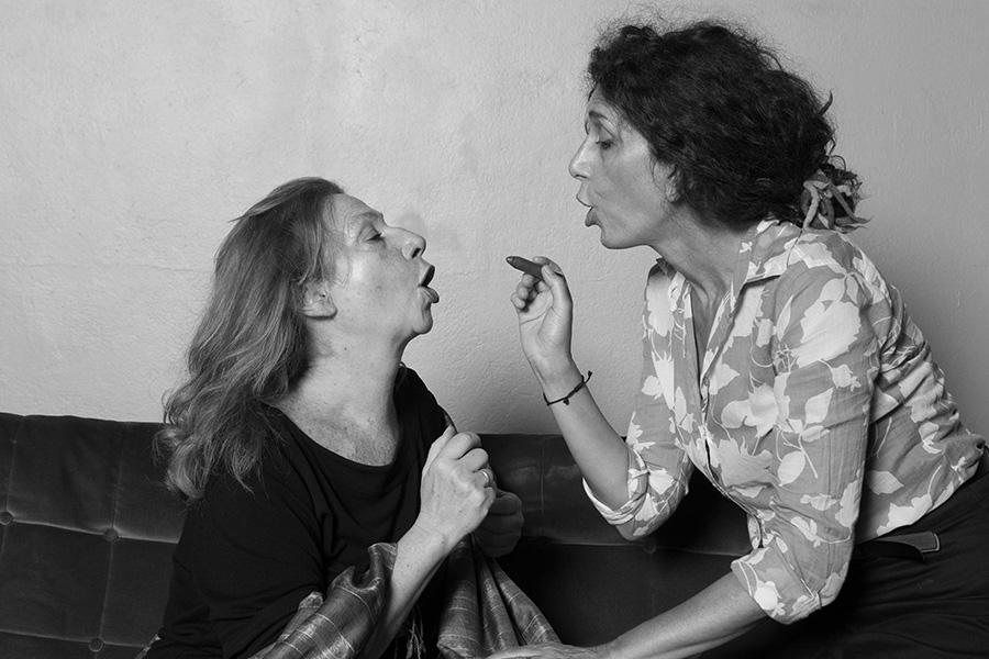 «Η παράλειψη της οικογένειας Κόλεμαν». Μια ρεαλιστική προσωπογραφία της Αργεντινής