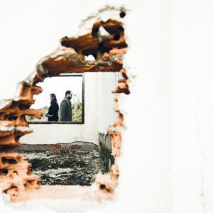 """Πανελλήνια πρεμιέρα: Nerium Parkτου Josep Maria Miróστο """"Θέατρο Αυλαία"""" (Θεσσαλονίκη, 5 Φεβρουαρίου) από την Ομάδα ριSκο"""