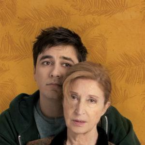 «Το Χελιδόνι» του Γκιλιέμ Κλούα, σε σκηνοθεσία Ελένης Γκασούκα, στο Θέατρο Γκλόρια Μικρό