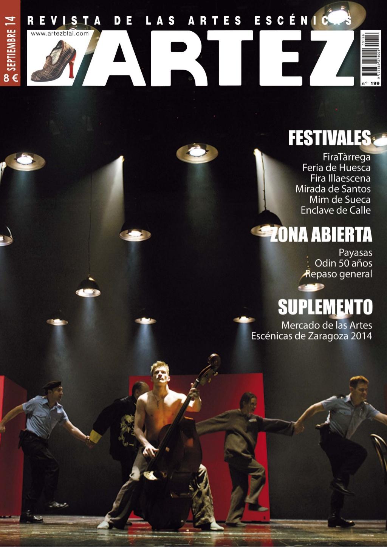 Lorca: Una Fuente Inagotable De Inspiracion