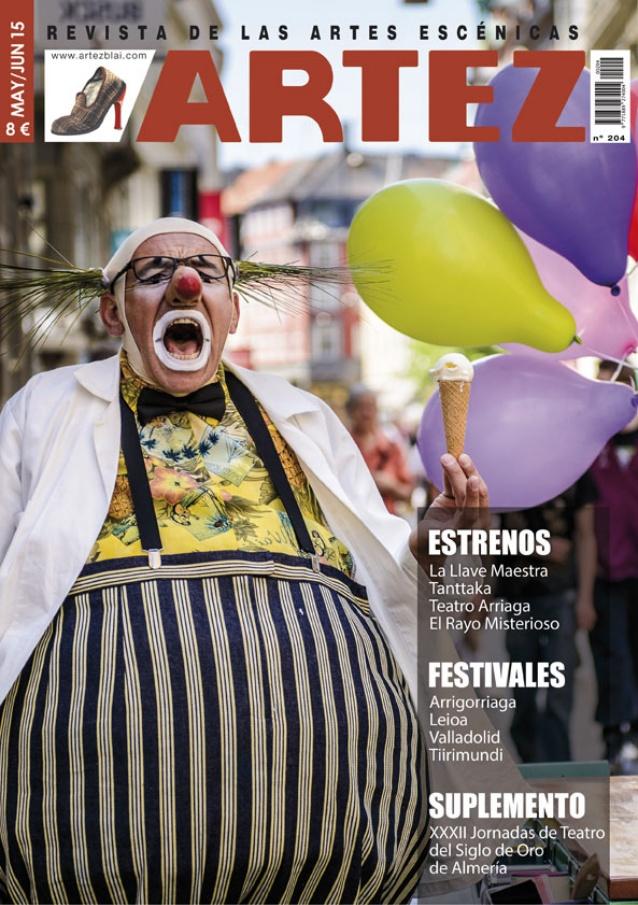 El Festival de Atenas-Epidauro cumple sesenta años