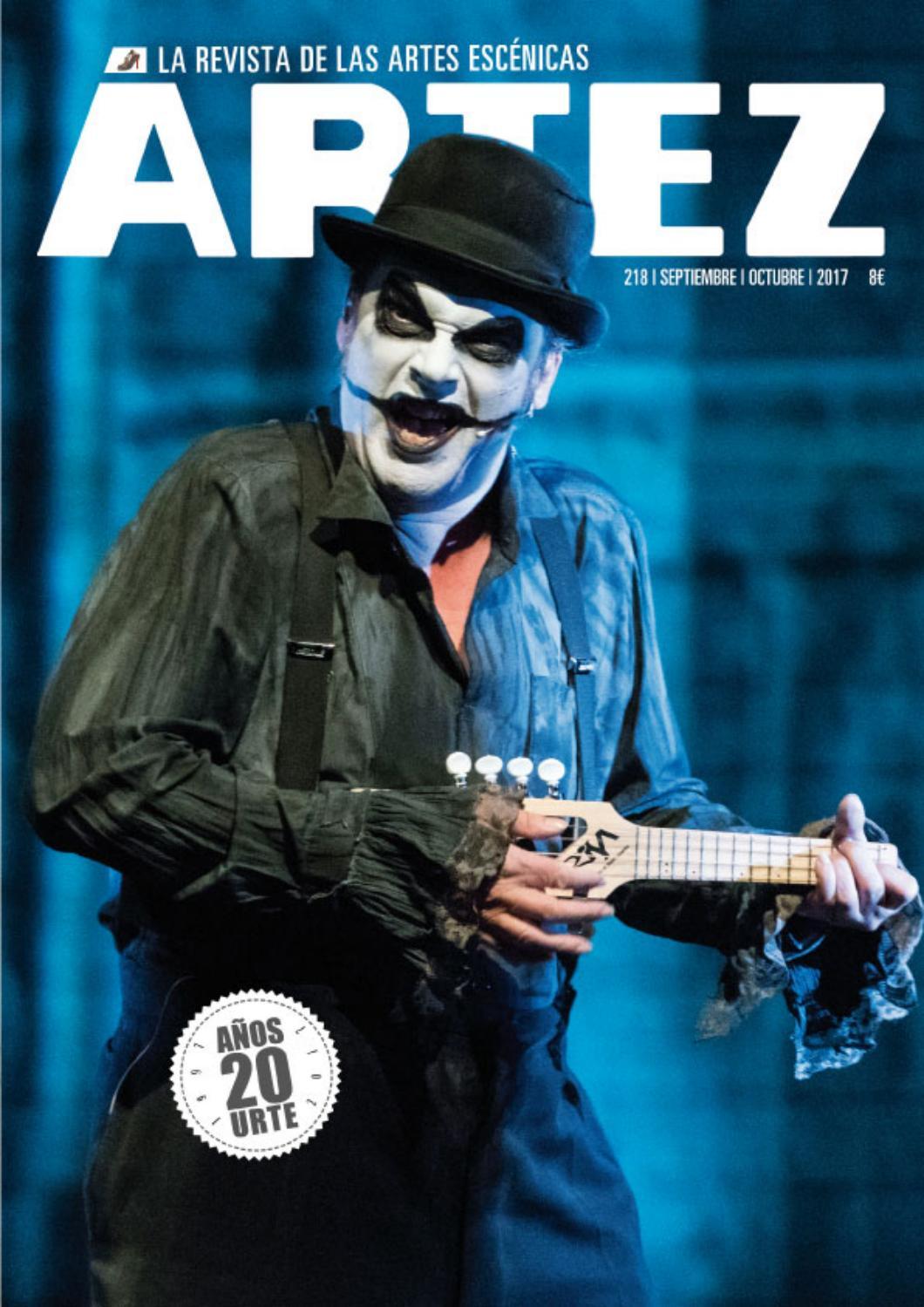 """El «Diazoma"""" Y El Arreglo De Los Teatros De Grecia"""