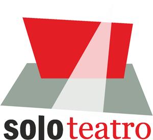 Solo Teatro