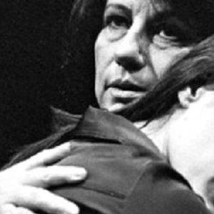 Άννα Βαγενά, Γιασεμί Κηλαηδόνη. «Δύο γυναίκες χορεύουν» από 9/12 στο θέατρο «Μεταξουργείο»