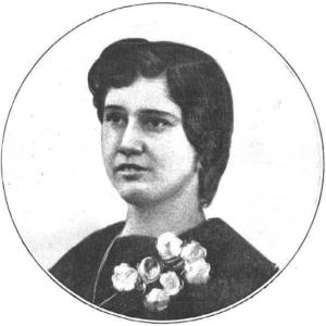ΑΦΙΕΡΩΜΑ: Ο αληθινός «Ματωμένος γάμος» (22 Ιουλίου 1928)
