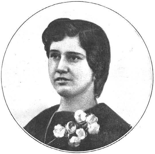 """ΑΦΙΕΡΩΜΑ: Ο αληθινός """"Ματωμένος γάμος"""" (22 Ιουλίου 1928)"""